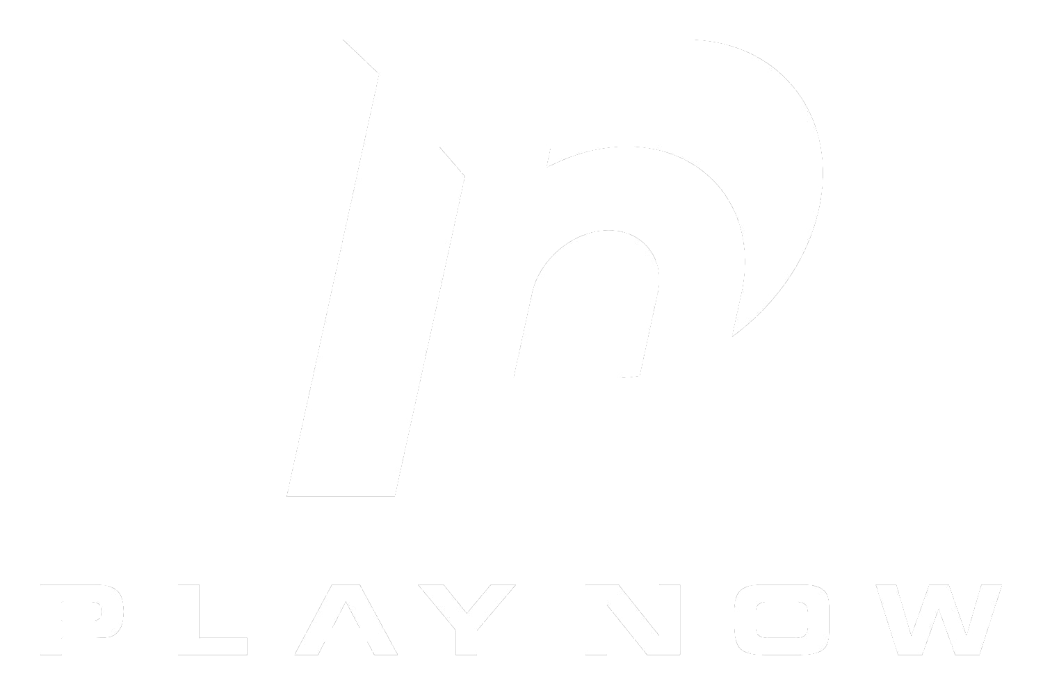 Playnow Management